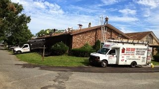 ROOFING SAGAPONACK NY 11962   Local Roofer, Roof Repair, Roofing Company, Roof Contractor