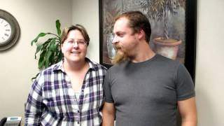 Homes for sale Vancouver Wa - The Allens bought a new farm - Elite Realty NW