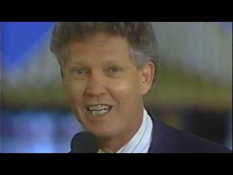1993 Wyoming Valley Senior