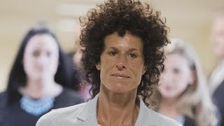 Bill Cosby Accuser, Andrea Constand Takes the Stand in Sexual Assault Trial