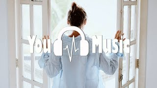 Morning  (by Kadenza) No copyright Music for Monetize 🎧 You Music