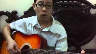 Bang Lang Tim - Guitar Cover by SugarMCA