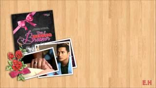 Dayang Nurfaizah - Di Pintu Syurga Lirik [ OST Ariana Rose ]