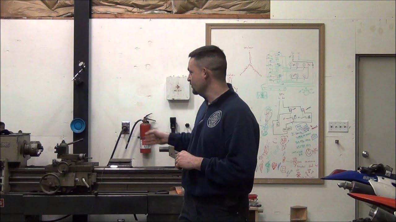 3 Phase To 1 Phase Wiring Diagram 3 Phase Generator For Single Phase Residential Backup