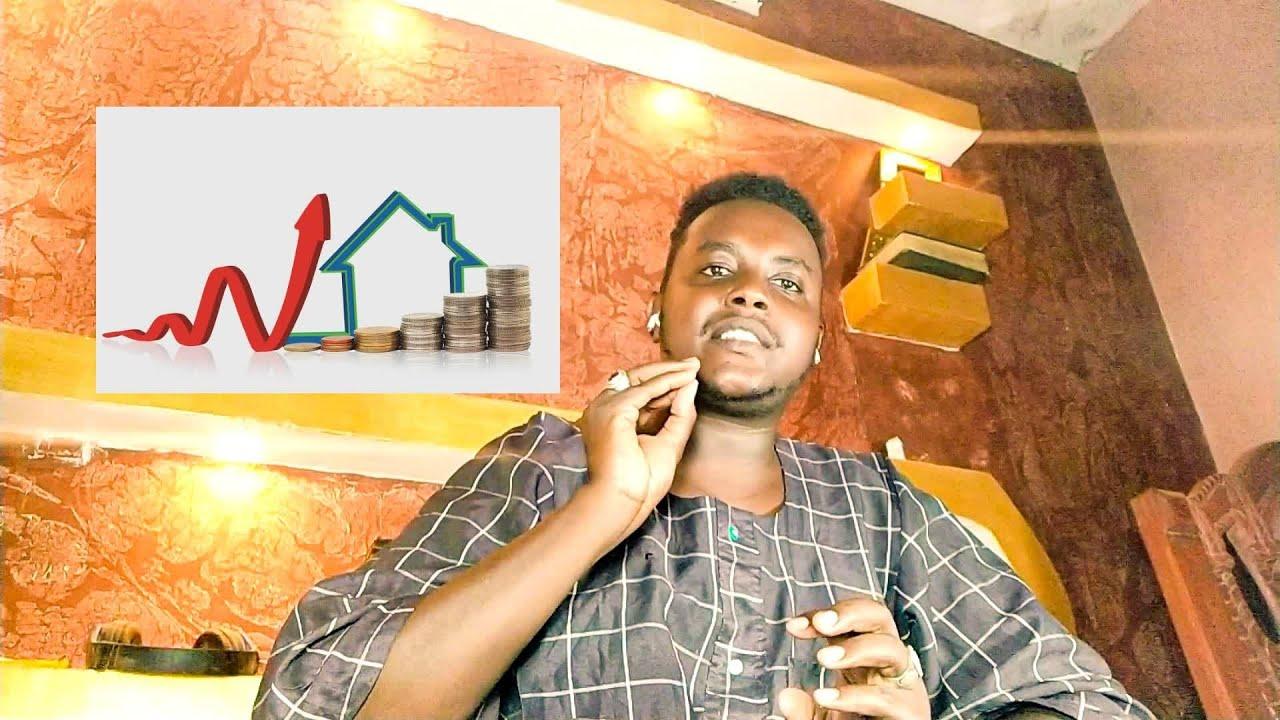 كيف تربح من الإنترنت بالموبايل في السودان | 3 | الإستثمار 1