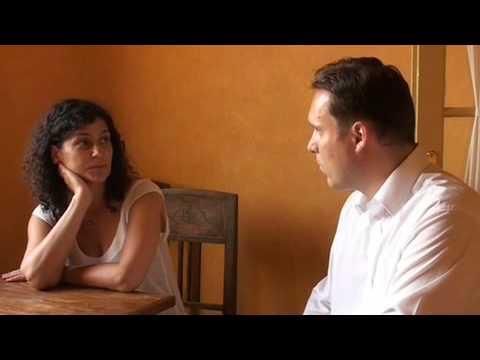 Lípa Musica - Iva Bittová - Interview 2009