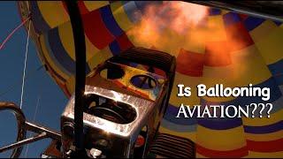 Ballooning. Complete segment from The Aviators: Season 3, Episode 10.