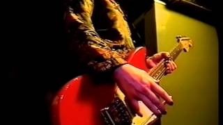 Concrete Blonde - Take Me Home