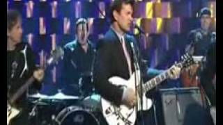 chris-isaak-i-want-you-to-want-me
