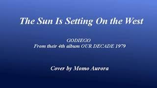 1979年に発売されたゴダイゴ4枚目のアルバム「OUR DECADE(70年代-僕たち...