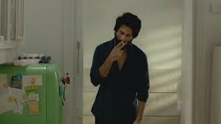 Khairiyat Song sad | Kabir Singh Version | Chhichhore | Arijit Singh