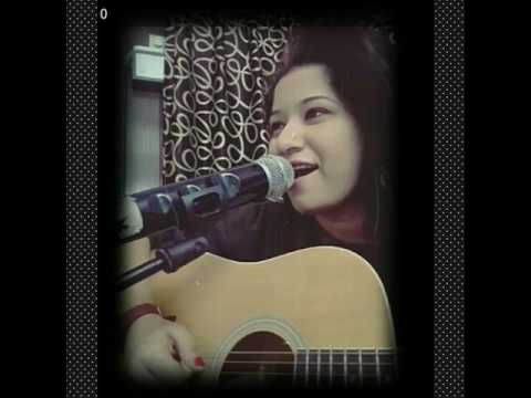 Channa Mereya | Guitar | Ae Dil Hae Mushkil | Guitar Chords In Description