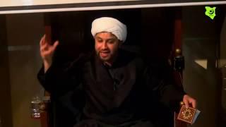 Understanding Imam Ali (A.S) Through Nabi Nuh (A.S)