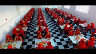 Текстиль/швейный цех/швейная фабрика/Узбекский трикотаж/производство одежды в Узбекистане(, 2017-01-16T18:36:52.000Z)
