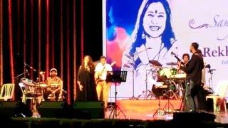 Kabira Live By Rekha Bhardwaj