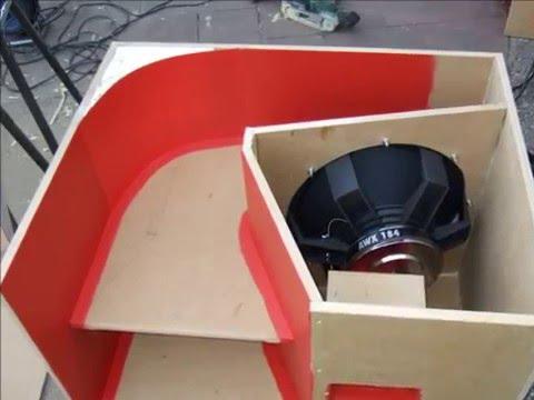 wlan lautsprecher das ende der klassischen stereoanlage. Black Bedroom Furniture Sets. Home Design Ideas