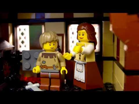 King David And Bathsheba