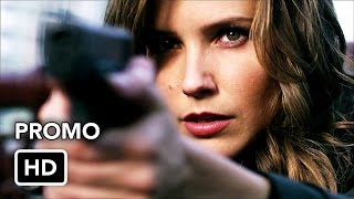Three Teams, One Chicago: Chicago Fire, Chicago PD, Chicago Med Promo (HD)