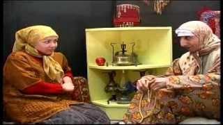 Seyr-i Alem Erzurum - 2