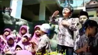 Video YA ASYIQOL MUSTHOFA, AHMAD ROFI MH download MP3, 3GP, MP4, WEBM, AVI, FLV Agustus 2017