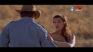 Badri Movie Songs - Yeh Chikitha - Pawan Kalyan, Amisha Patel
