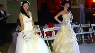 свадебная мода 2012.mpg
