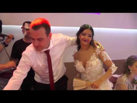 Tunja bend, svadba Marija & Marko, Vracevic - Tunja house mix
