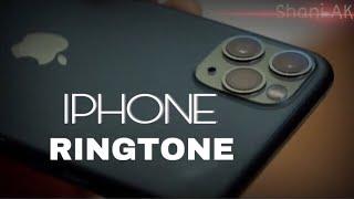 🎶 Iphone Ringtone || Apple Ringtone, Tone, Mp3 Mobile Ringtone || Iphone 11 pro, New Ringtone 2020