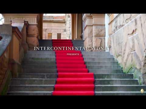 Meetings & Events | The Treasury Room Cabaret