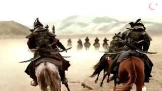 Yil 1196.tÜrk Askerİ.moĞol TÜrk Askerİ...