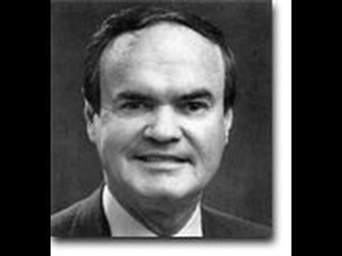 Jack McBride   Hall of Fame 1997   Nebraska Broadcasters Association