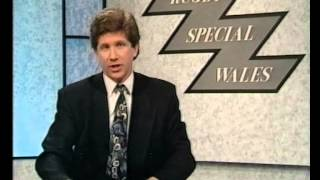 Rugby Special Wales Feb 7th 1993 part5 wmv