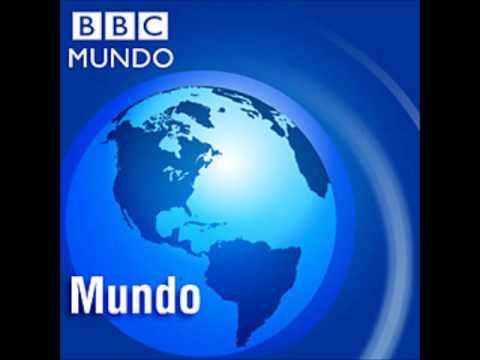 Última emisión de noticias BBC Mundo Radio, 25 de febrero de 2011