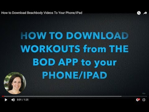Px90 workout torrent download