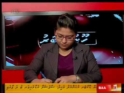 Mr.Naushad resignation - (Brother of self appointed waheed)