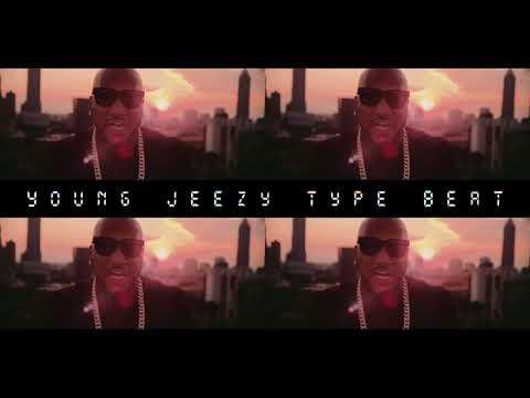 "[FREE] Young Jeezy Type Beat 2018 - ""Still Trap'n"" | Trap Instrumental | Prod By Mecca Beatz"