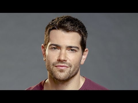 PREVIEW! - Jesse Metcalfe Music Video - Chesapeake Shores - Hallmark Channel