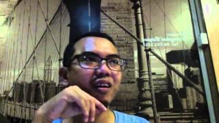 Hudud Kelantan: Kesangsian Berasas