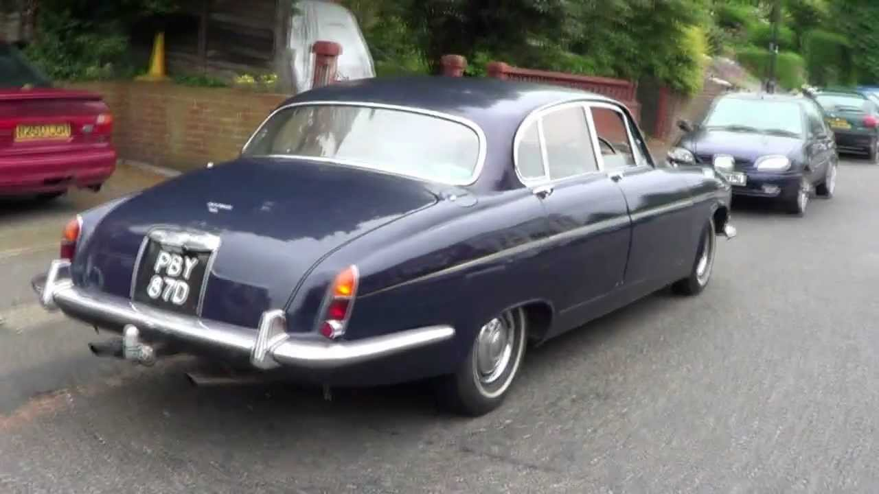 1959 Jaguar Mark Ix moreover 502784745872621410 moreover Bmw X2 Suv Coupe Set For 2018 Launch Pictures together with Watch additionally 1950 Mkv Jaguar Re Assembly 99602. on jaguar mark x