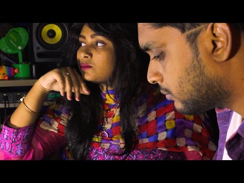 Bangla New Song | Moner Kinare by Eiti |...
