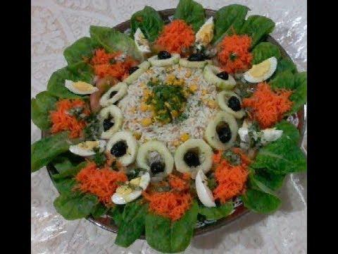 salade-prestige-varié-mixte-faciles-à-faire-cuisine-marocaine-48