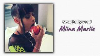 Swaghollywood - Miina Mariie