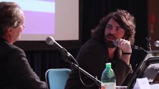 Intervista a Matteo Mobrici [Italy Sounds Good Workshop]