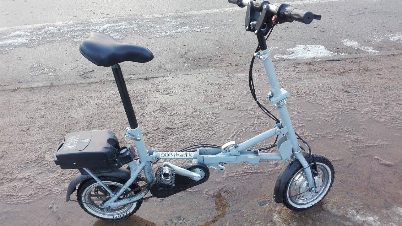 15 май 2013. Электровелосипеды теперь можно купить в москве. Недорогие и очень качественные электро велосипеды недорого из китая, электровелосипеды в москве, купить в мос.