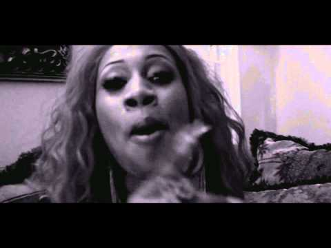 Gaza Slim - Whine (OFFICIAL MUSIC VIDEO) MAR 2013 - U.I.M Records