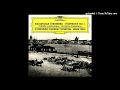 Download Maximilian Steinberg (1883-1946) : Fantaisie dramatique for orchestra, Op. 9 (1910) MP3 song and Music Video