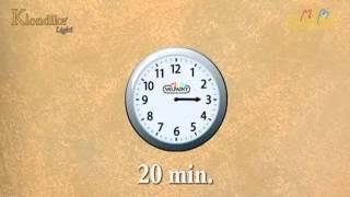 Декоративное покрытие для стен Клондайк Лайт и венецианская краска купить краски для покрытия стен(Купить декоративное покрытие для стен Клондайк Лайт у нас на сайте http://clavel-tomsk.ru - гладкое декоративное покр..., 2015-05-12T01:52:35.000Z)