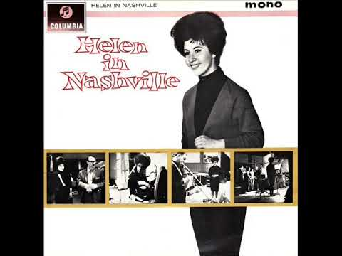 1st RECORDING OF: It's My Party - Helen Shapiro (1963)