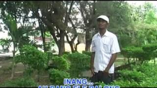MAUMERE, Inang