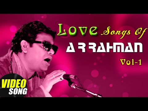 malayalam evergreen melody songs - top ten